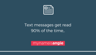 textmessages